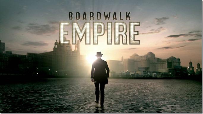 Boardwalk Empire - New (4)