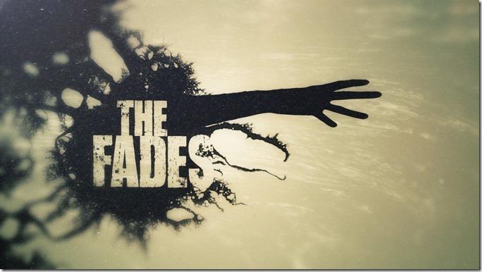 Fades (1)