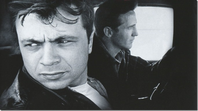 In Cold Blood (1)