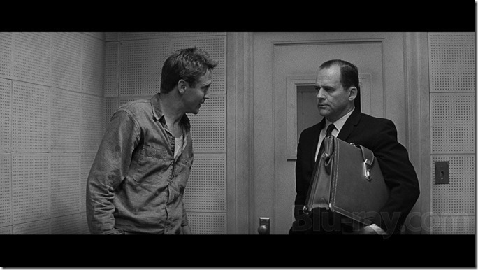 In Cold Blood (6)