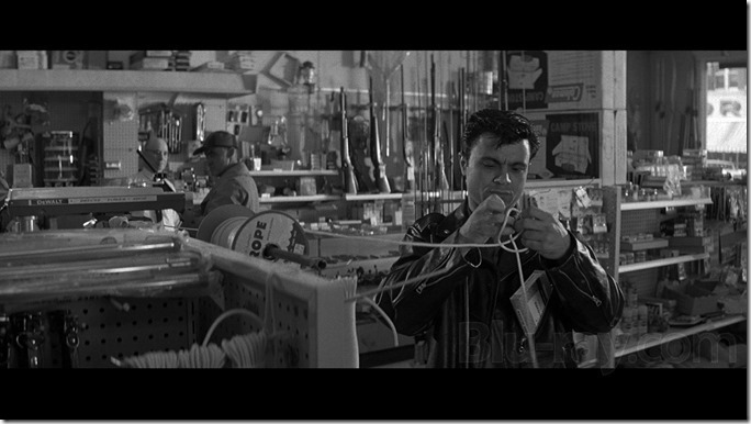In Cold Blood (7)
