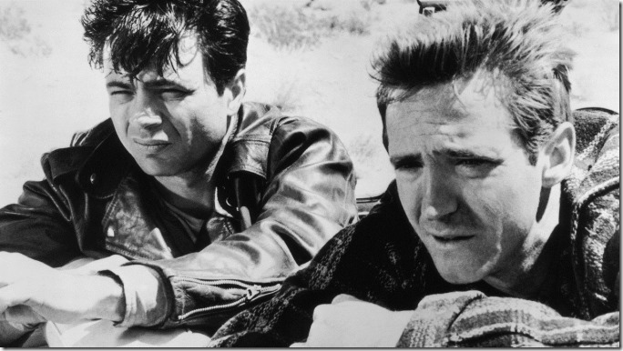 In Cold Blood (9)