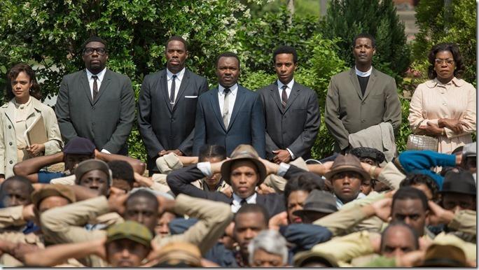 Selma (3)