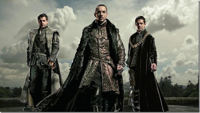 Tudors (16)