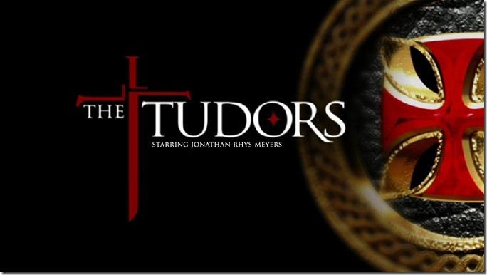 Tudors (1)