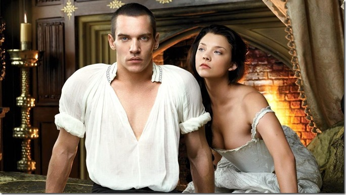 Tudors (31)