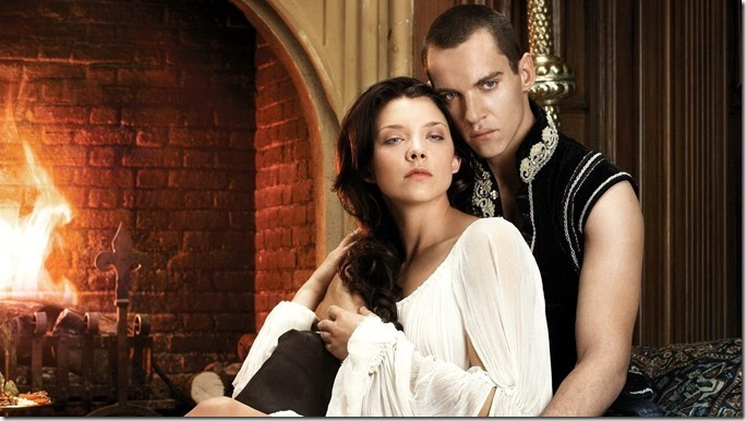 Tudors (32)