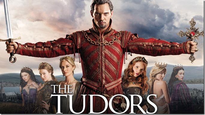 Tudors (33)