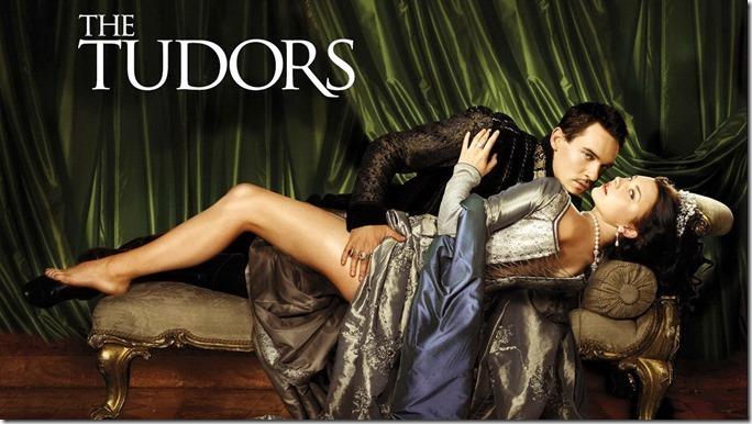 Tudors (34)