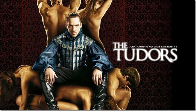 Tudors (35)