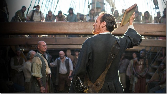 Black Sails (7)