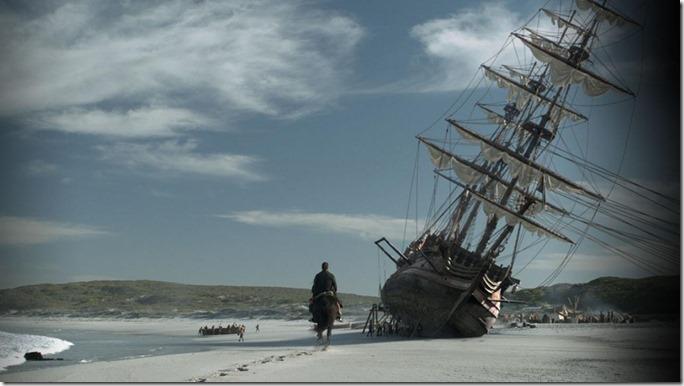 Black Sails (8)