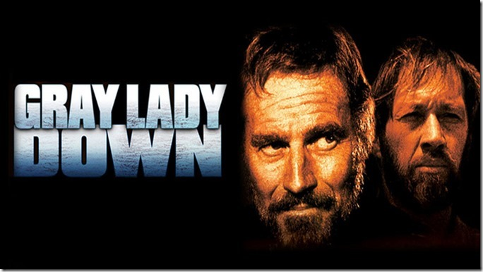 Gray Lady Down (1)