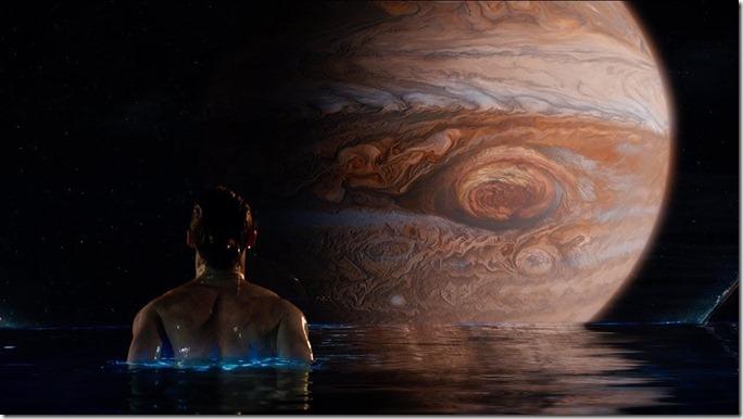 Jupiter Ascending (18)
