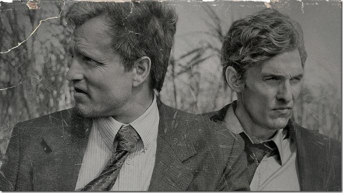 True Detective (1)