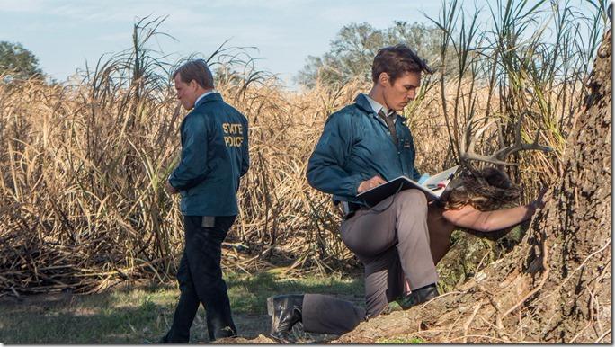 True Detective (6)