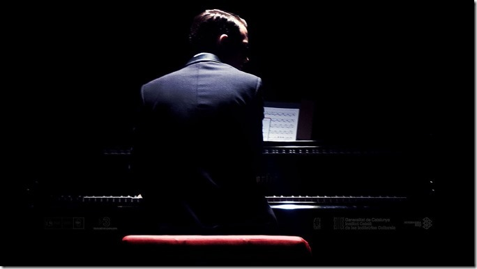 Blackmail (Grand Piano) (6)
