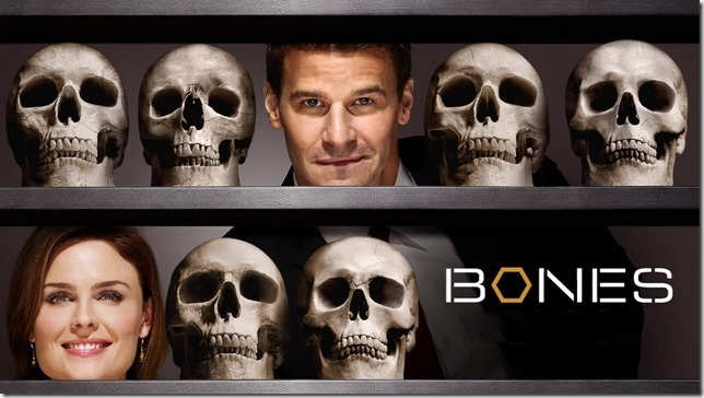 Bones (1)