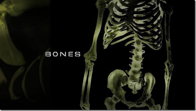 Bones (2)
