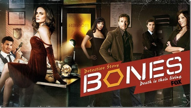 Bones (3)