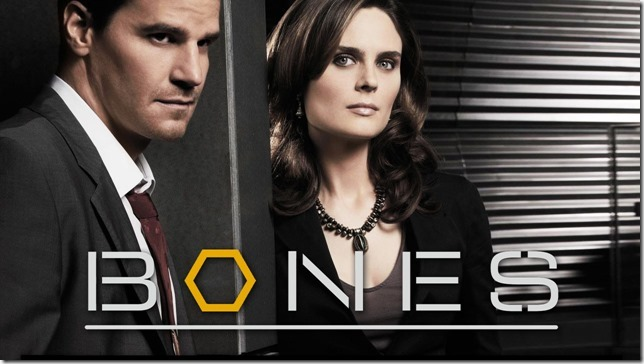Bones (4)