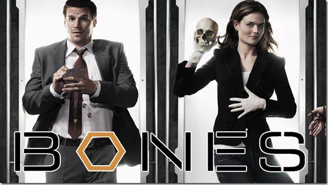 Bones (6)