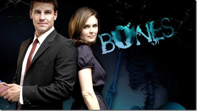 Bones (7)
