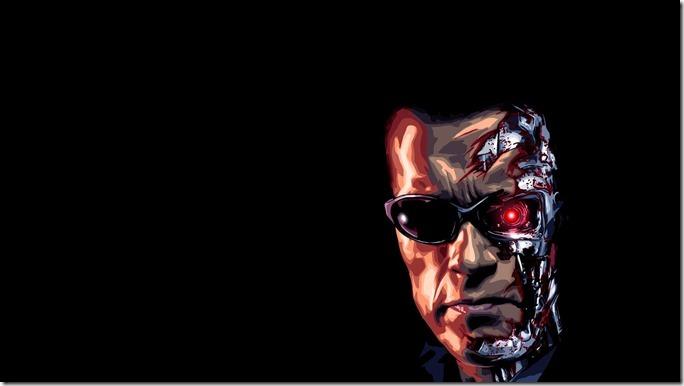 Terminator 1 (2)