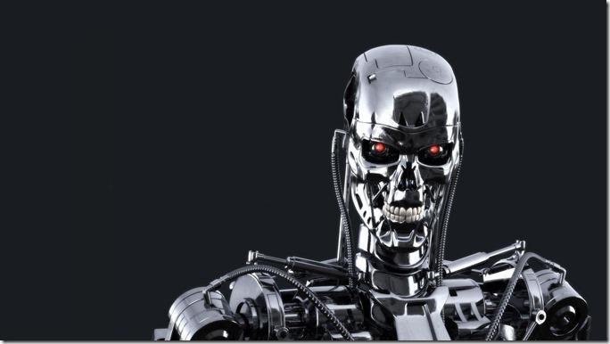 Terminator 1 (3)