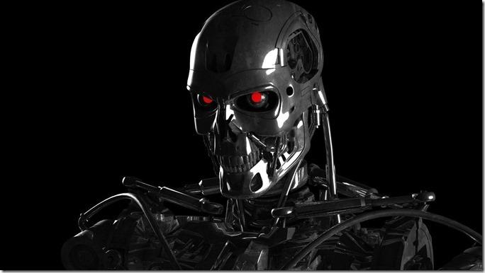 Terminator 1 (5)