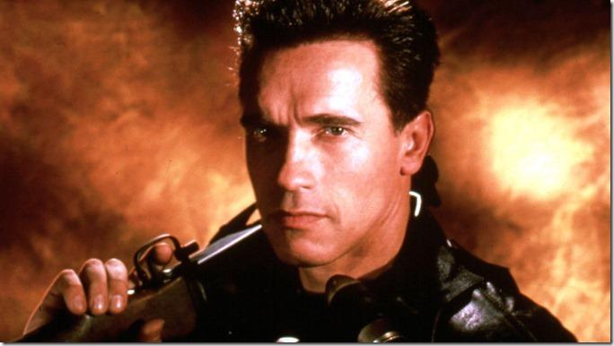 Terminator 2 - Judgment Day (10)