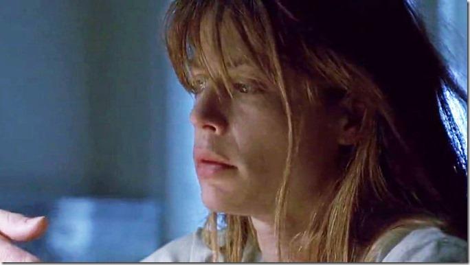 Terminator 2 - Judgment Day (14)