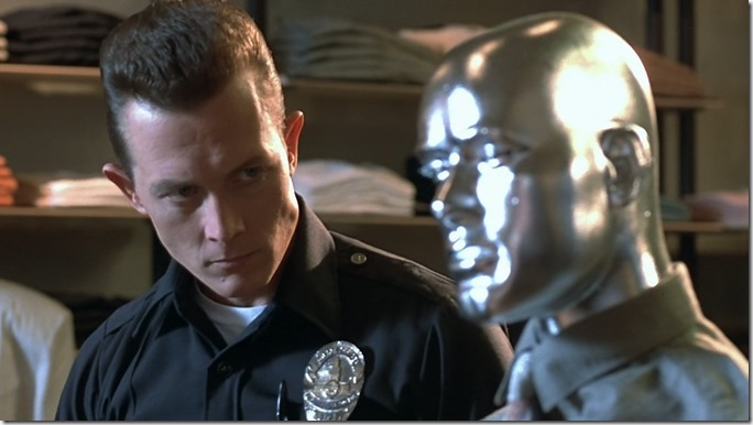 Terminator 2 - Judgment Day (16)