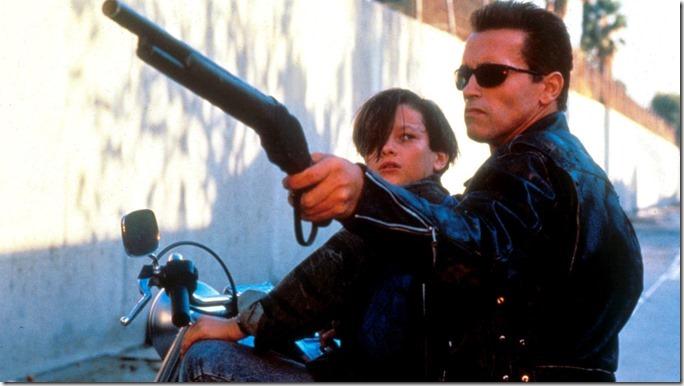 Terminator 2 - Judgment Day (17)