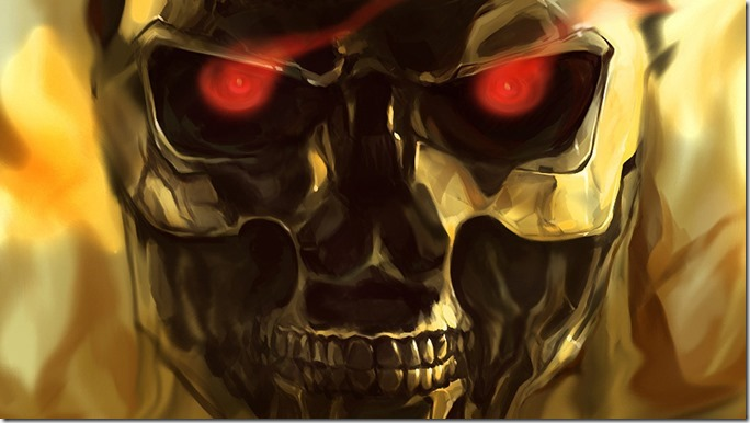 Terminator 2 - Judgment Day (18)