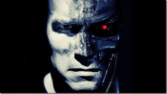 Terminator 2 - Judgment Day (19)