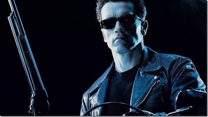 Terminator 2 - Judgment Day (1)