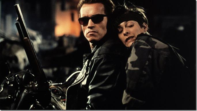 Terminator 2 - Judgment Day (20)