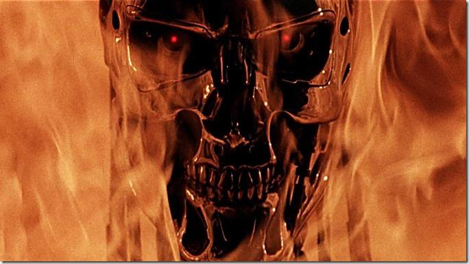 Terminator 2 - Judgment Day (21)