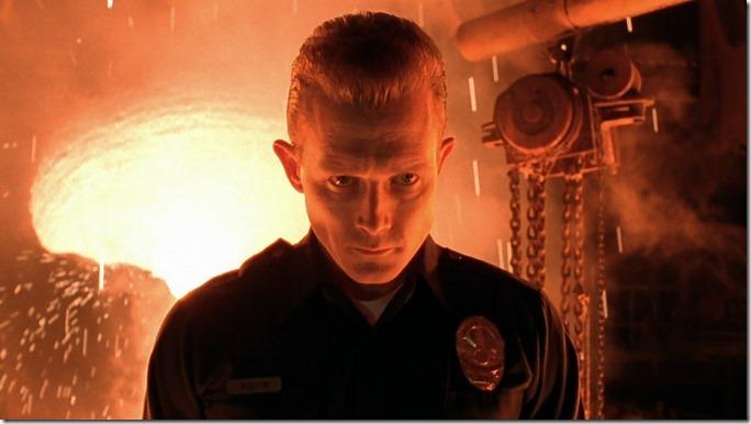 Terminator 2 - Judgment Day (22)