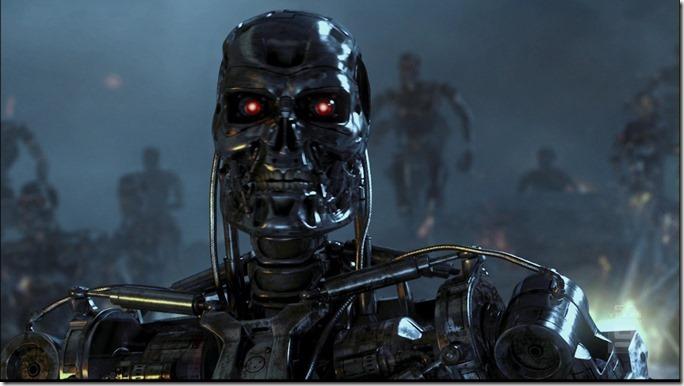 Terminator 2 - Judgment Day (23)