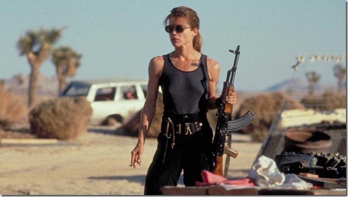 Terminator 2 - Judgment Day (24)