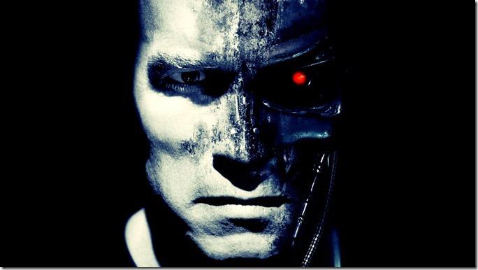 Terminator 2 - Judgment Day (4)