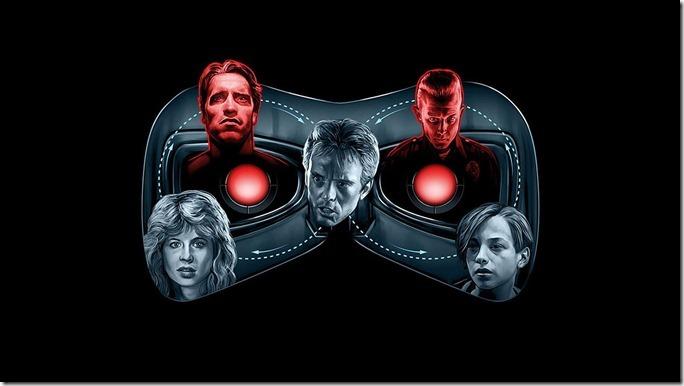 Terminator 2 - Judgment Day (5)