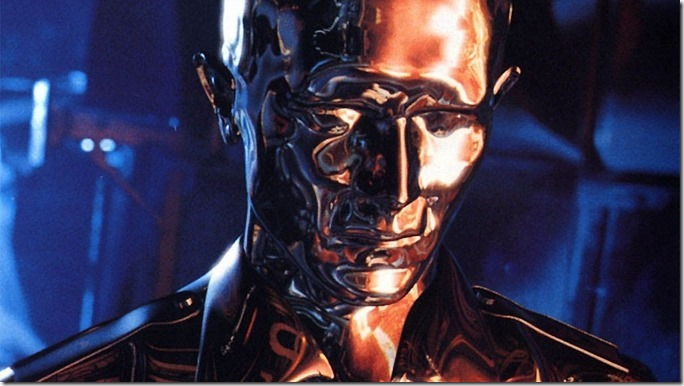 Terminator 2 - Judgment Day (6)