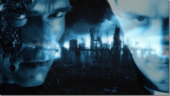 Terminator 2 - Judgment Day (7)