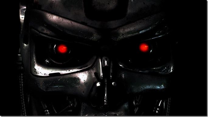 Terminator 2 - Judgment Day (8)