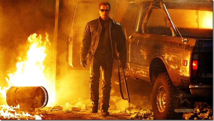 Terminator 3 - Rise of the Machines  (11)