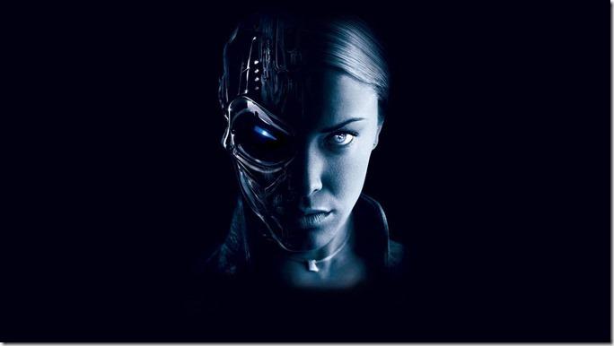 Terminator 3 - Rise of the Machines  (13)