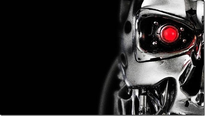 Terminator 3 - Rise of the Machines  (16)